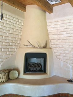 Someday i will live in a home with a beautiful kiva fireplace new gas kiva solutioingenieria Choice Image
