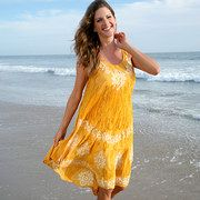 Take a look at the Ananda's Collection event on #zulily today!