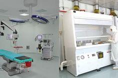 Havalandırma sistemleri istanbul - Havalandırma sistemleri proje ve uygulamaları için doğru yerdesiniz! Istanbul, Loft, Cabinet, Storage, Furniture, Home Decor, Clothes Stand, Purse Storage, Decoration Home