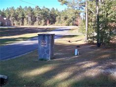 Laurel, Jones County, Mississippi land for sale - 1.58 acres at LandWatch.com