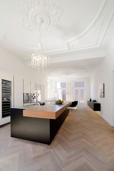 Interior design blog - LLI Design London: Photo