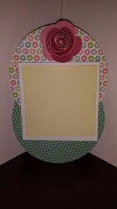 Stamp Momma: CTMH New Product Blog Hop! #Lollydoodle #Artiste