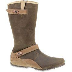 Merrell Haven Autumn Boots - Women's