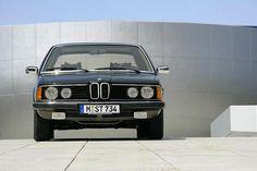 BMW 733i Bmw Classic Cars, Bmw 7 Series, Bmw E30, Bmw Cars, Saga, Luxury Cars, Motors, Dream Cars, Mercedes Benz
