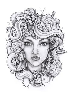 maori tattoos carved into faces Maori Tattoos, Head Tattoos, Arm Tattoo, Body Art Tattoos, Sleeve Tattoos, Badass Tattoos, Tatoos, Medusa Tattoo Design, Tattoo Design Drawings