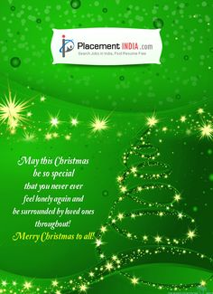 Celebrate the Wonder and the Joy of the #Festive Season. Merry Christmas .  #MerryChristmas #Christmas #Christmas2017 #SantaClaus #MerryChristmas2017 #PlacementIndia