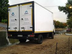 Short Notice  House or office removals @ low prices   0783437396We service all areas in Cape Town