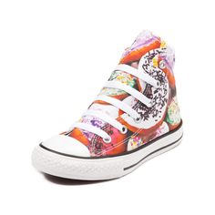 cc2b7d54ebb Youth Converse All Star Hi Donut Sneaker I want you now!! Converse Chuck  Taylor