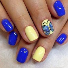 summer nail arts0171