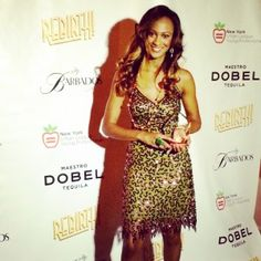 Lauren Maillian Bias, Serial Entrepreneur, Startup Advisor, Investor, and Author of Bestselling Book, The Path Redefined: Getting to the Top on Your Own Terms. www.thepathredefined.com Entrepreneur, Author, Formal Dresses, Book, Fashion, Dresses For Formal, Moda, Formal Gowns, Fashion Styles