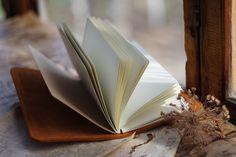 Где лучше писать в нашей записной книжке? Там, где вам нравится...