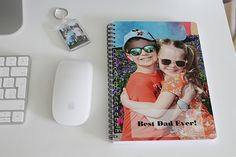 Fathers Day gifts should be unique as Dad is. Browse our collection of Father's Day gift ideas and special Dad designs. Create your own gifts for Dad. Gifts For Dad, Fathers Day Gifts, Best Dad, You Are The Father, Homemade Cards, Create Your Own, Brother, Best Friends, Dads