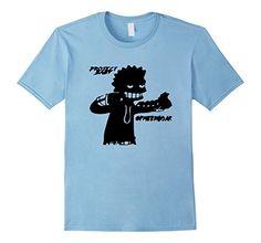 Men's Free Koda-k Black Men Trends T-Shirt 2XL Baby Blue…
