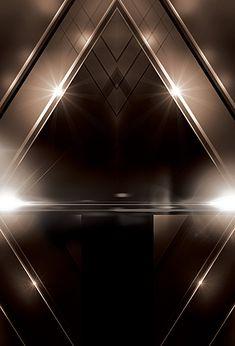 Lighting light the digital background - Illumination light the digital background Informations About Beleuchtung Licht Der Digitale Hintergr - Metal Background, Poster Background Design, Best Background Images, Poster Design, Lights Background, Fond Design, Bg Design, Banner Design, Images Emoji