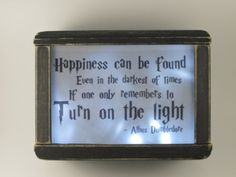 Harry Potter quotes | Harry Potter accessories