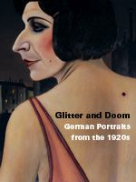 Political, economic, and social turmoil shaped Germany's short-lived Weimar Republic (1919–1933). These pivotal years also witnessed an incredibly creative period in German literature, art, music, film, theater, and architecture. In painting, a trend of matter-of-fact realism took hold. Disillusioned by the cataclysm of World War I, the most vital German artists moved towards what became known as a Neue Sachlichkeit (New Objectivity), in particular, a branch known as Verism. Looking soberly…