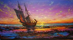 Framed Prints, Canvas Prints, Joseph, Tapestry, Fine Art, Artist, Artwork, Poster, Painting