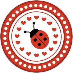 Free-printables-birthday-party-ladybug-party