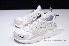 233cd09ed71f Nike Air Huarache