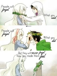 The Most Famous Anime Quotes of All Time Anime People, Anime Guys, Manga Anime, Anime Art, Art Clipart, Image Clipart, Sad Anime Quotes, Manga Quotes, Depressing Quotes