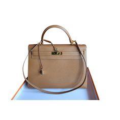 2e4b0cde3f 12 meilleures images du tableau Sac kelly | Hermes birkin, Couture ...