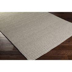 PUA-3001 - Surya | Rugs, Pillows, Wall Decor, Lighting, Accent Furniture, Throws, Bedding