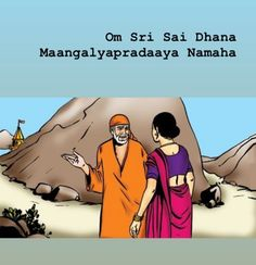 Sai Baba Quotes, Sai Baba Pictures, Om Sai Ram, Hinduism, Love Life, Mystery, Messages, God, Memes