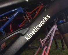IMG_1488 Bicycle, Baseball, Sports, Hs Sports, Bike, Bicycle Kick, Bicycles, Sport
