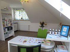 Galerie Corner Desk, Furniture, Home Decor, Corner Table, Room Decor, Home Interior Design, Home Decoration, Interior Decorating, Home Improvement