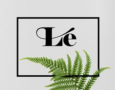 """Check out new work on my @Behance portfolio: """"Lédonia Cosmetics"""" http://on.be.net/1RDks37 // graphic design logo corporate identity packaging //"""