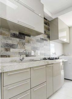 Granito Branco: Tipos, Preços e Fotos Incríveis!