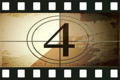 "Jimmy Fallon, The Roots & ""Star Wars: The Force Awakens"" Cast Sing ""Star Wars"" Medley (A Cappella) Leadership Traits, Boyce Avenue, Drew Chadwick, Brian Tracy, Pentatonix, Robin Williams, Jimmy Fallon, Branding, Inspirational Videos"