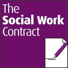 social-work-contract.jpg