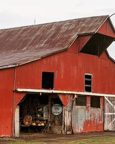 Country Strong, Good Times, Primitive, Shed, Barn, Outdoor Structures, Rustic, House Styles, Stylish