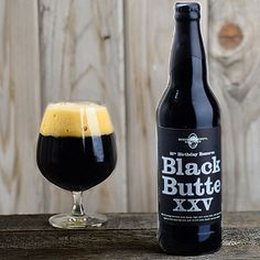 deschutes+25 | Deschutes Black Butte XXV: Sex In A Bottle - The Pour Fool: What to ...