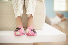 10 cosas que toda embarazada debe llevar al parto | Blog de BabyCenter