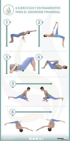 6_ejercicios_y_estiramientos_para_el_sindrome_piramidal.png 1.772×3.543 píxeles