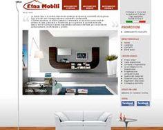 realizzare sito web Bronte etnamobili.it