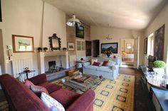 Δείτε αυτήν την υπέροχη καταχώρηση στην Airbnb: CASA FATINELLI GORGEUS +AC+WIFY - Διαμερίσματα προς ενοικίαση στην/στο Λούκα