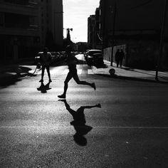 https://streetphotography.es/ Fotografía de Calle | Street Photography Comunidad de fotógrafos de calle