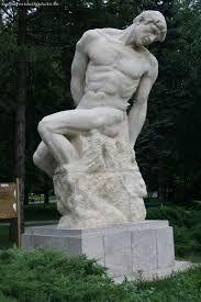 Imagini pentru fantana cantacuzino parcul carol Bucharest, Romania, Garden Sculpture, Greek, Statue, Outdoor Decor, Park, Greek Language, Greece