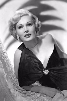Hollywood Legend Zsa Zsa Gabor Dies at Age 99