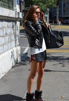 Las 187 mejores imágenes de Outfit con Adidas superstar