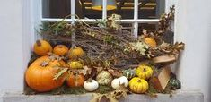 halloween decorations outdoor – Google Kereső