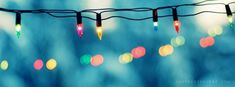 christmas-lights-bokeh.png Photo:  This Photo was uploaded by hotlyts24. Find other christmas-lights-bokeh.png pictures and photos or upload your own wit...