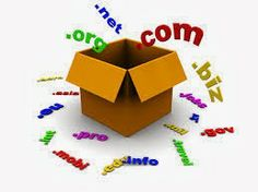 Here check the list of most expensive domains ever. You will get amaze .