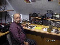 Sla de Rádio - Shack - http://www.facebook.com/photo.php?fbid=116685735179183=a.105419162972507.8242.100005132707522=1=nf - 561758_116685735179183_223131884_n.jpg (800×600)