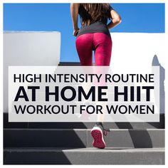If you can't skip the high-piled holiday plates, simply commit to burning off all those additional calories with our high-intensity workouts! 💦💪👟🔥 http://www.spotebi.com/workout-routines/at-home-high-intensity-routine/ @spotebi #SpotebiTeam #Workout #FatBurn #Cardio #Healthy #Happy #Fit
