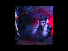 ALICE GLASS - STILLBIRTH - YouTube