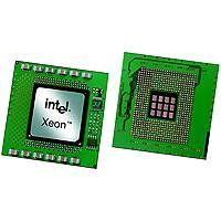 418324-B21 Hewlett-Packard Quad Core Xeon 3.0ghz 1333mhz Processor U